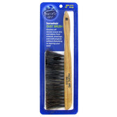 Horse Hair Drafting & Dust Brush